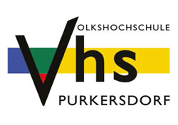 VHS PuDo