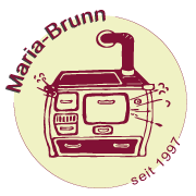 Maria Brunn Stüberl